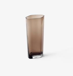 &Tradition Collect Vase SC36 Caramel H: 40 cm