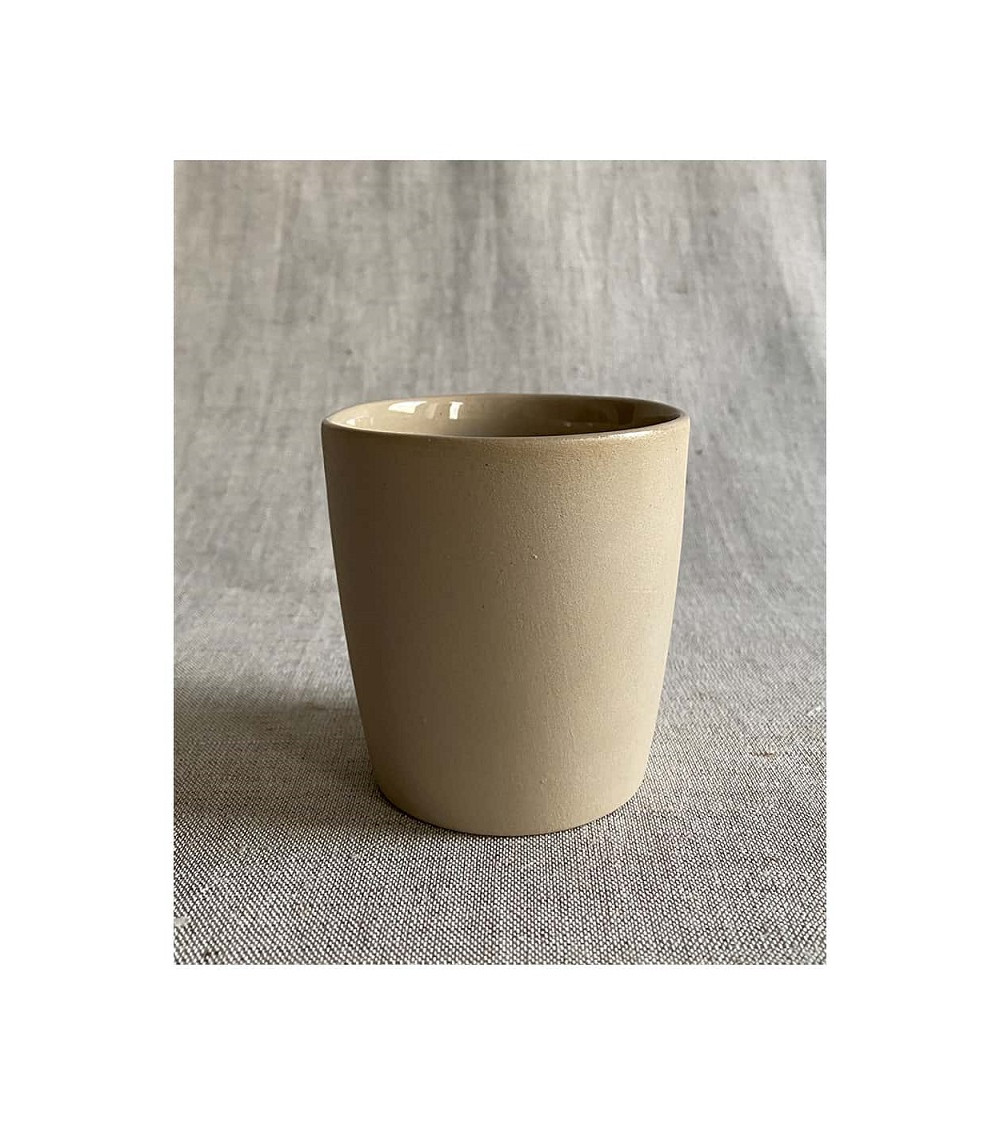 Up To Do Good Scraps Koffie Beker