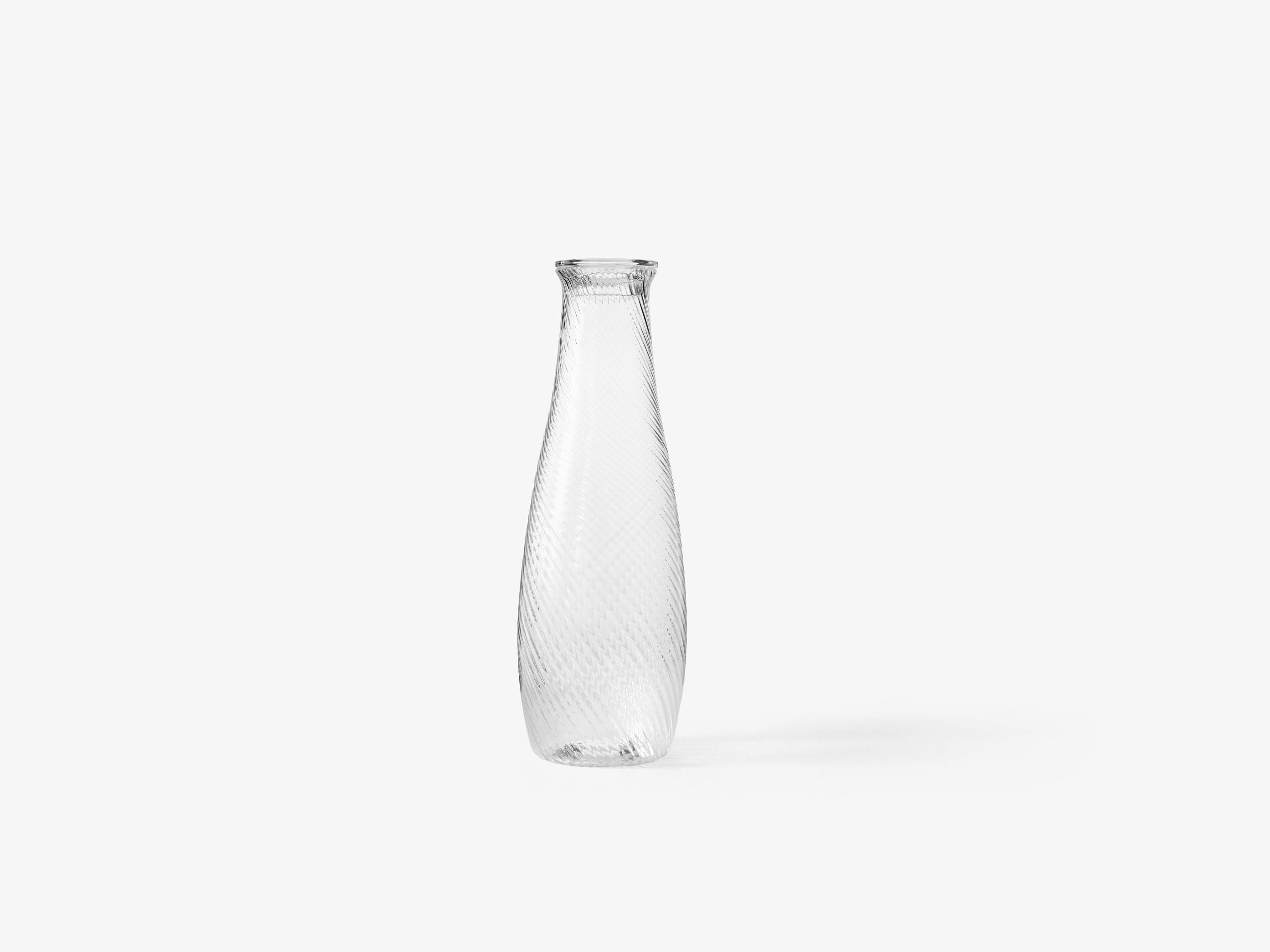 &Tradition Collect Karaf SC63 1,2 liter