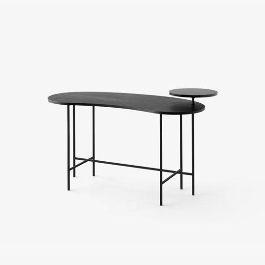 &Tradition Palette Desk JH9 black